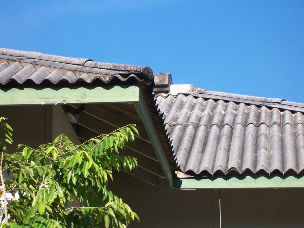 24 Hour Emergency Roofing in Placitas, New Mexico