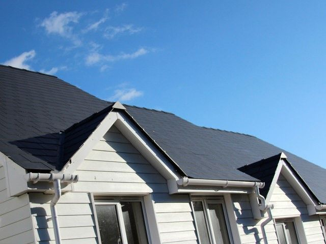 Roofing Companies Near Me in League City, TX
