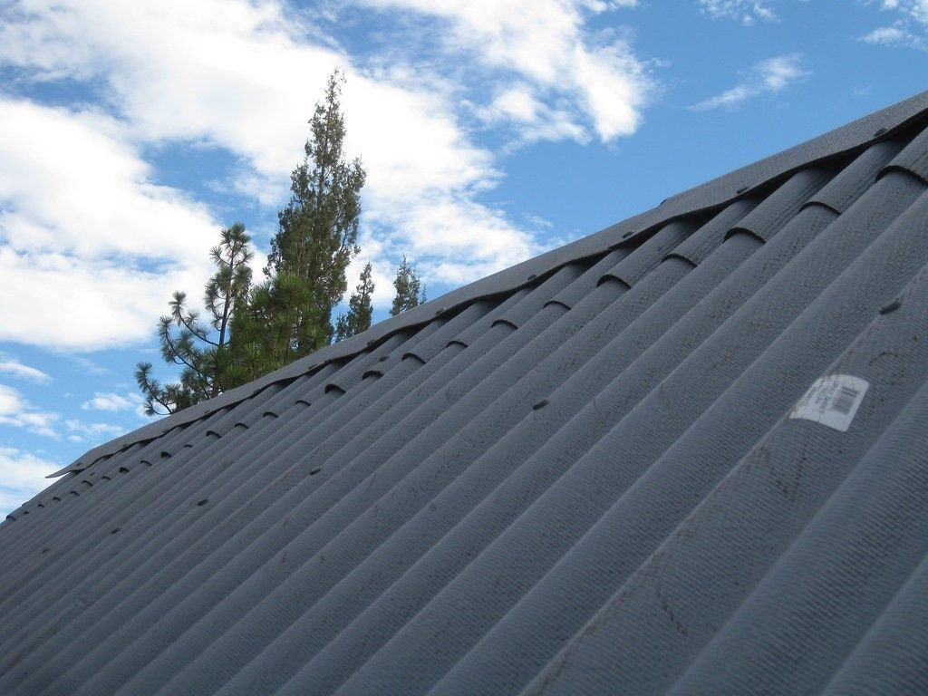 Tin Roof Contractors in Corona Village, New Mexico