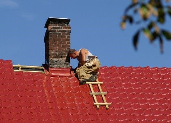 Roofing Tar Contractors in Kempner, TX