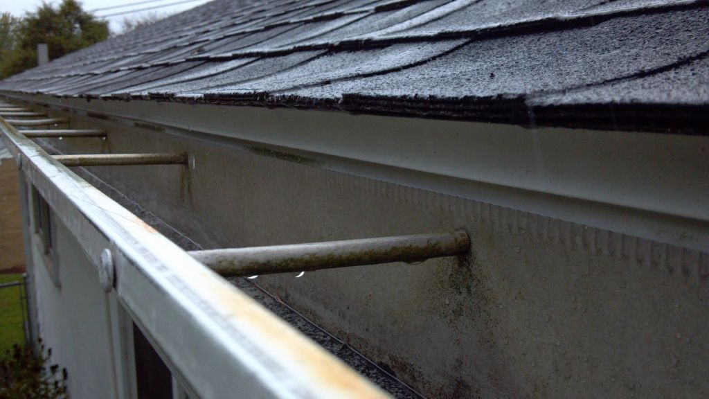 Roof Repair Near Me in Pleasants County, West Virginia