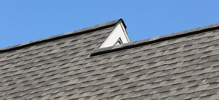 Full Service Roofing in Kingsland, TX