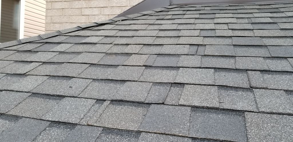 Roof Replacement Cost in Mc Farland, WI