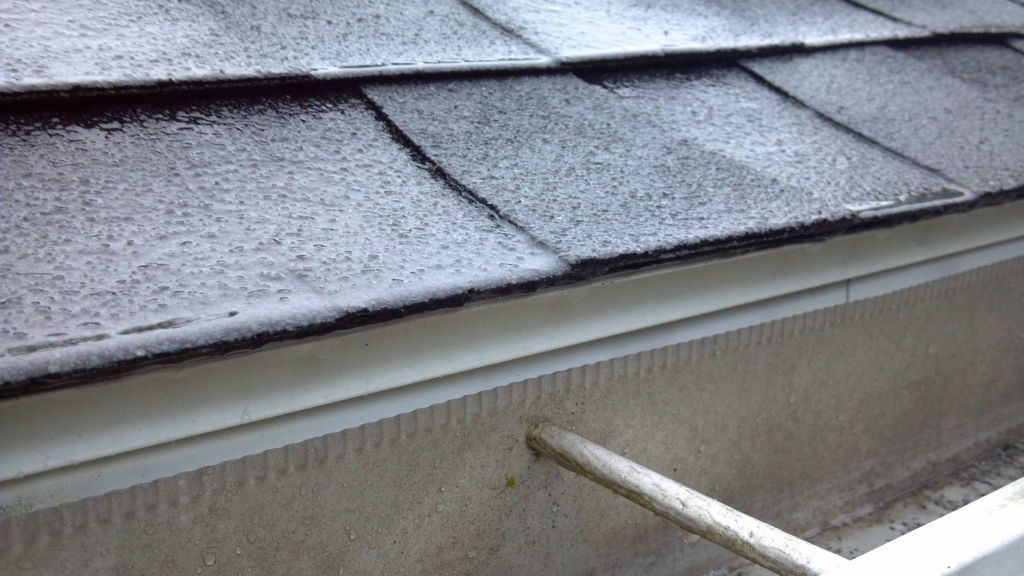 Roof Shingles Contractors in Yachats, Oregon