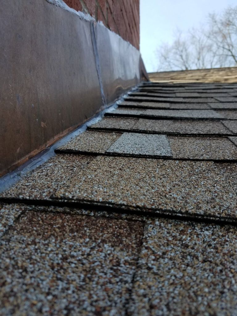 24 Hour Emergency Roofing in Irrigon, Oregon