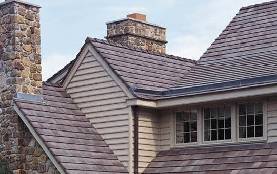 Hip Roof Contractors in Kingston, WA