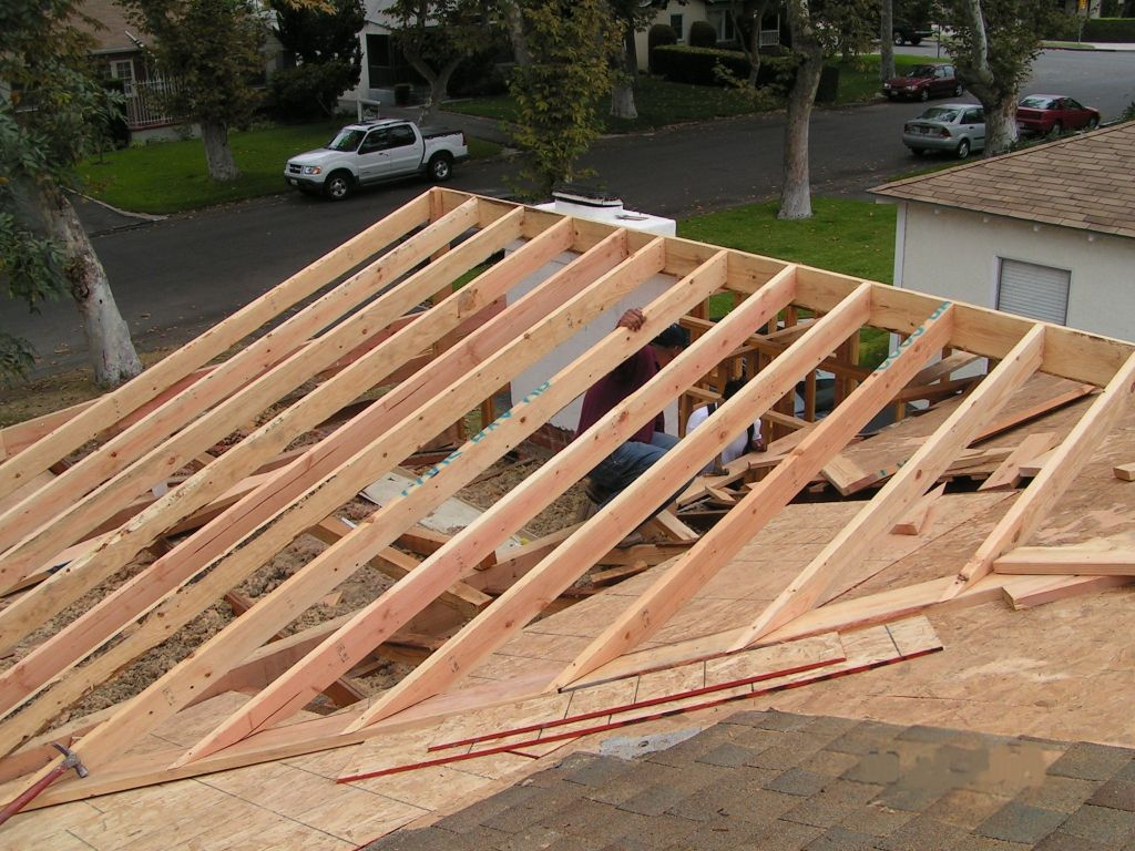 24 Hour Emergency Roofing in Union County, New Mexico