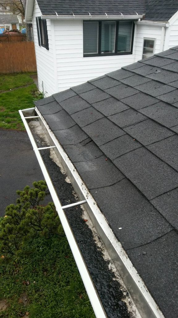 24 Hour Emergency Roofing in Whitehall, West Virginia