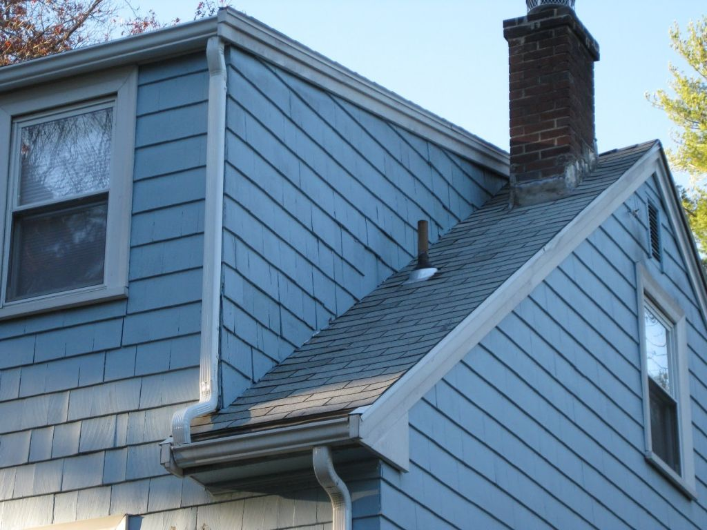 24 Hour Emergency Roofing in Harrisville, West Virginia