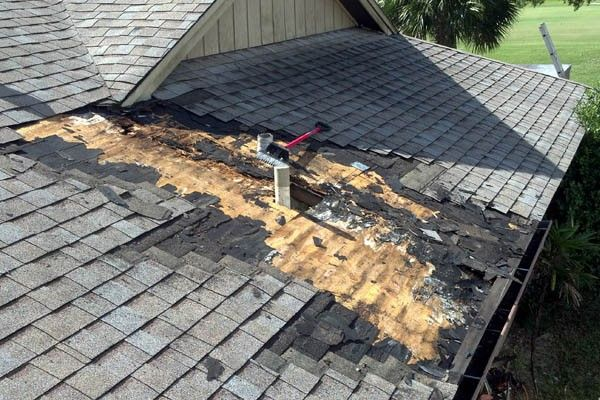 24 Hour Emergency Roofing in Toledo, Oregon