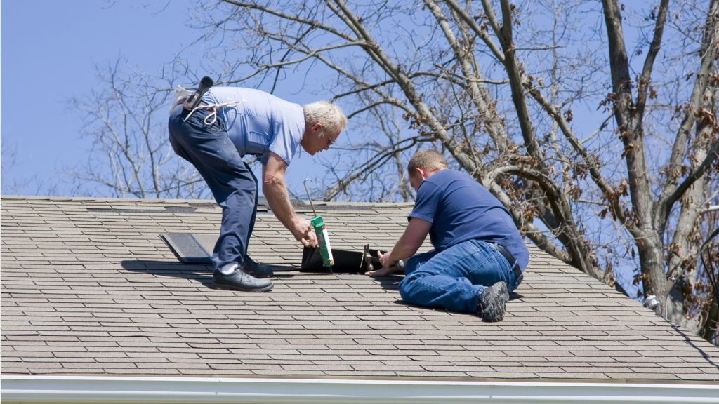 Flat Roof Contractors in Prescott Valley, Arizona