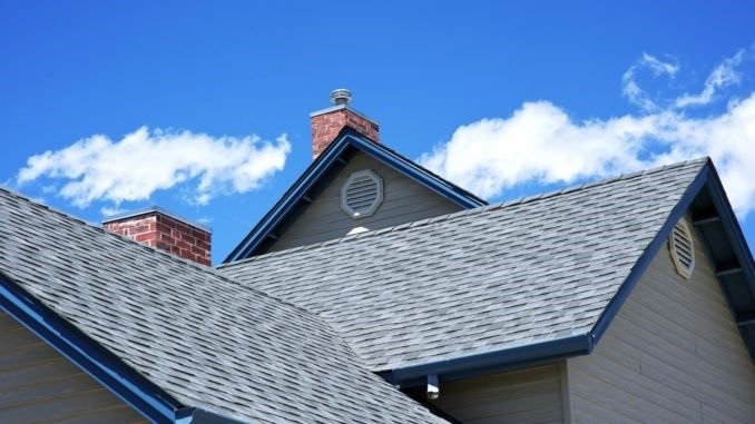 Roofing Tar Contractors in Wardensville, West Virginia