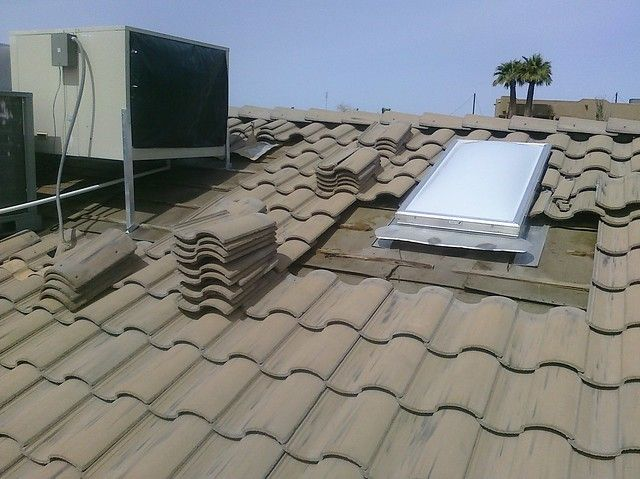 Roof Shingles Contractors in Cienega Springs, Arizona