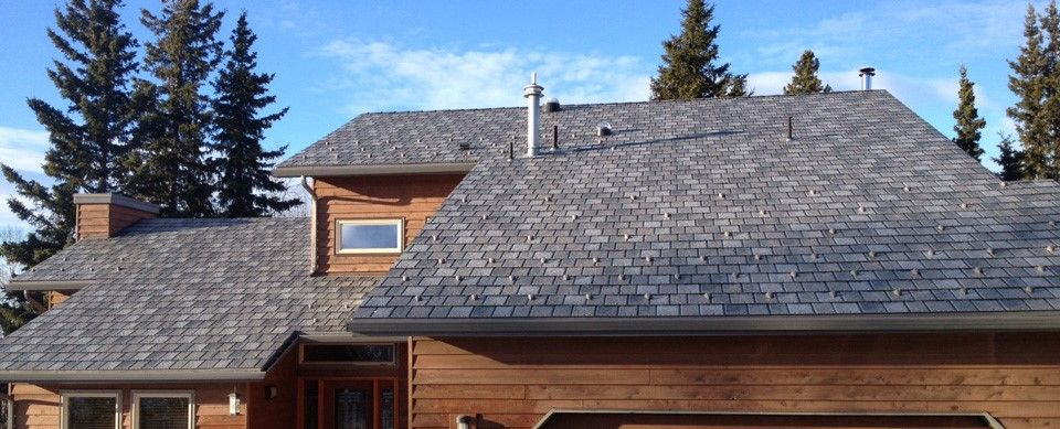 Steel Roofing Contractors in Denver, CO
